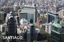 santiago-OK